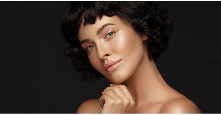Какие витамины нужны для женской красоты и здоровья