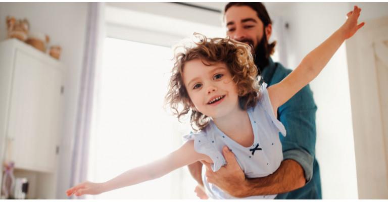 Витамины, которые необходимы для детского организма