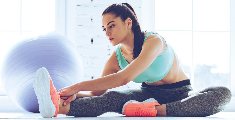 Повреждения мягких тканей (сухожилия и связки) - как восстановиться?