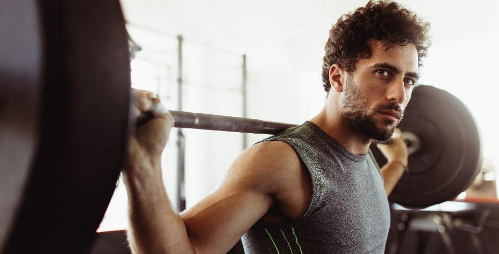 Баланс вітамінів та мікроелементів як засіб досягнення спортивних завдань